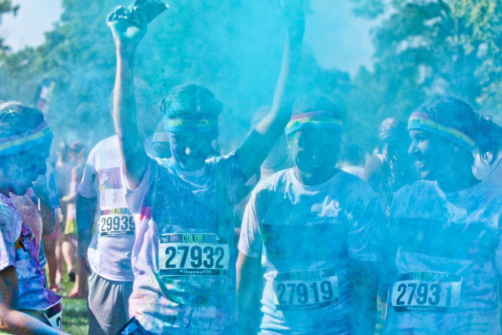 Color Run 2014 (26 of 40).jpg