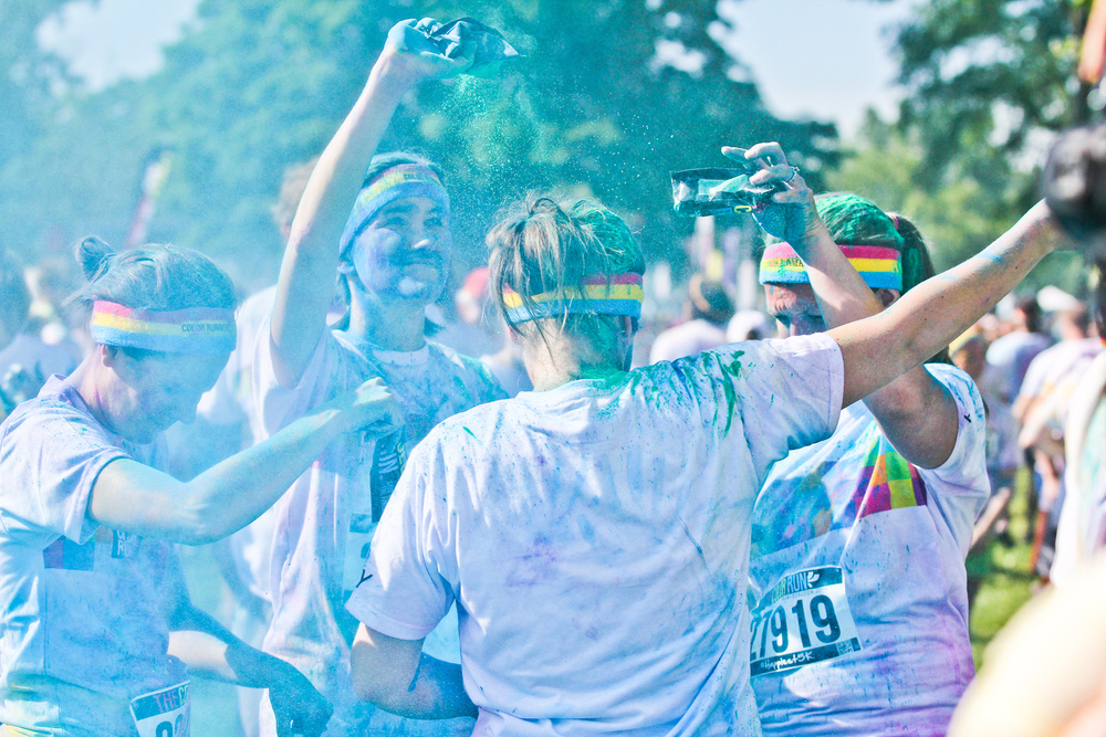 Color Run 2014 (27 of 40).jpg