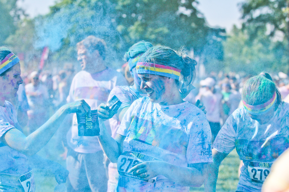 Color Run 2014 (29 of 40).jpg