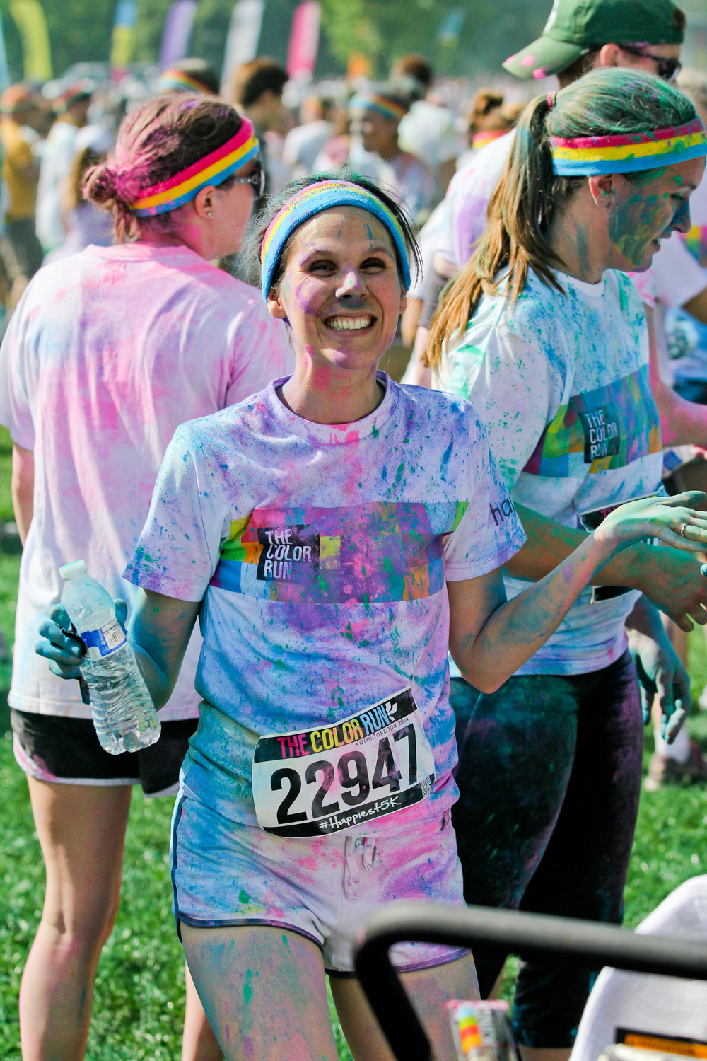 Color Run 2014 (31 of 40).jpg