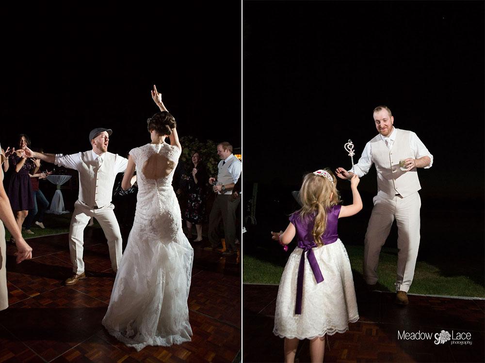 Let's dance.jpg