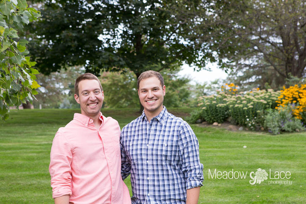 GoldfarbFam2017 (11 of 36) copy.jpg