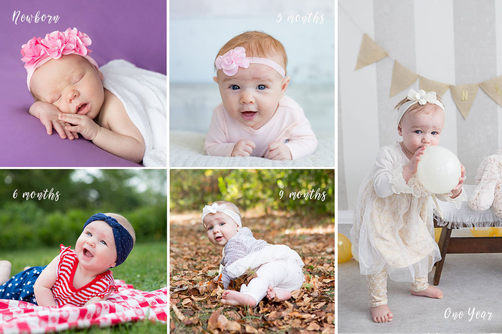 https://www.meadowlacephotography.com/portraitnewborn/