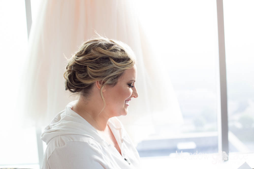 LaubachWedding (13 of 588).jpg