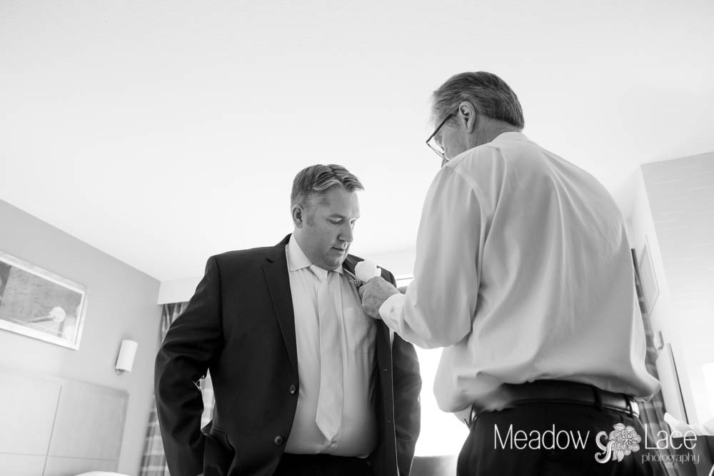 LaubachWedding (17 of 588).jpg