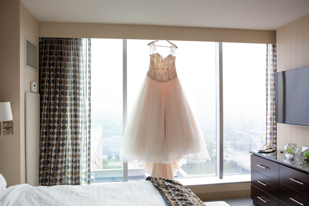 LaubachWedding (3 of 588).jpg