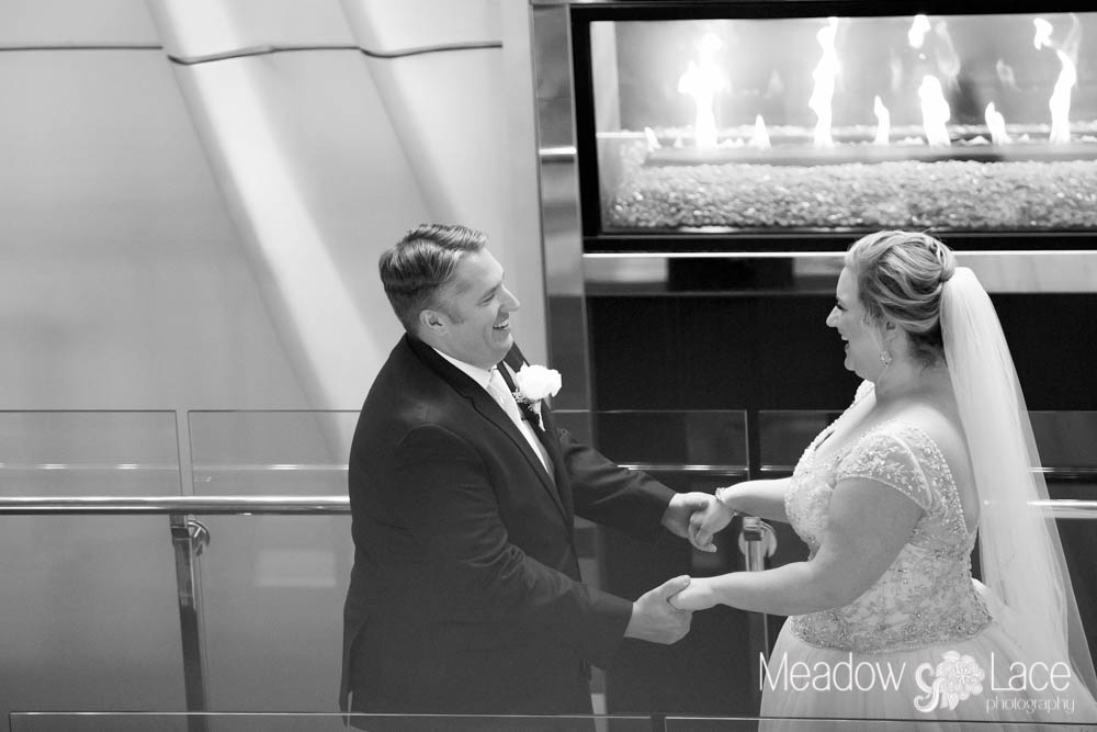 LaubachWedding (59 of 588).jpg