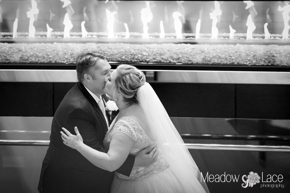 LaubachWedding (62 of 588).jpg