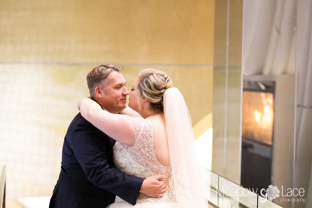 LaubachWedding (73 of 588).jpg