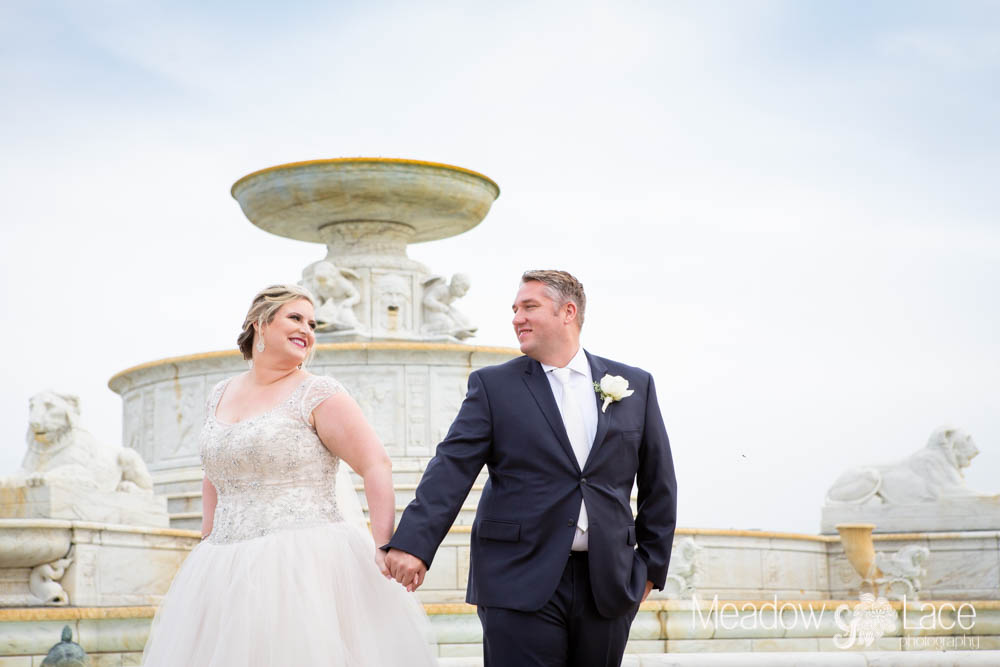LaubachWedding (85 of 588).jpg