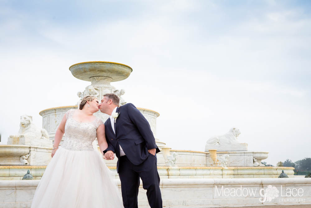 LaubachWedding (86 of 588).jpg