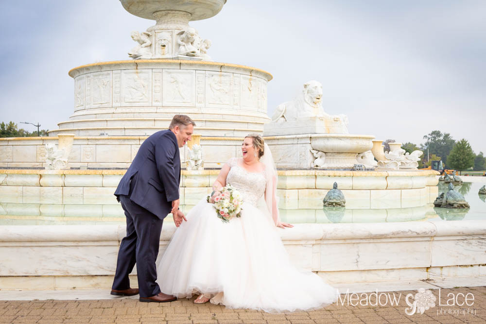 LaubachWedding (128 of 588).jpg