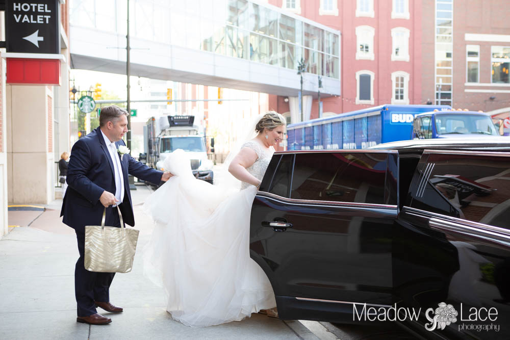 LaubachWedding (78 of 588).jpg