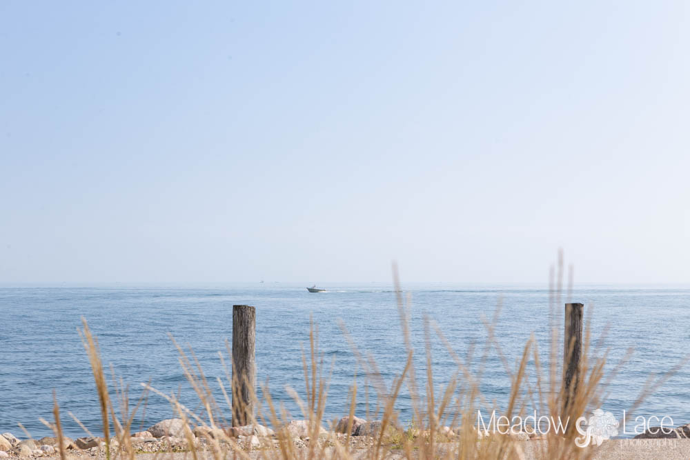 LaubachWedding (211 of 588).jpg