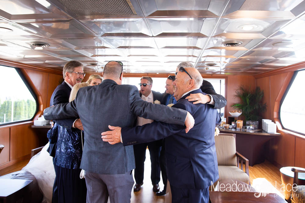 LaubachWedding (223 of 588).jpg