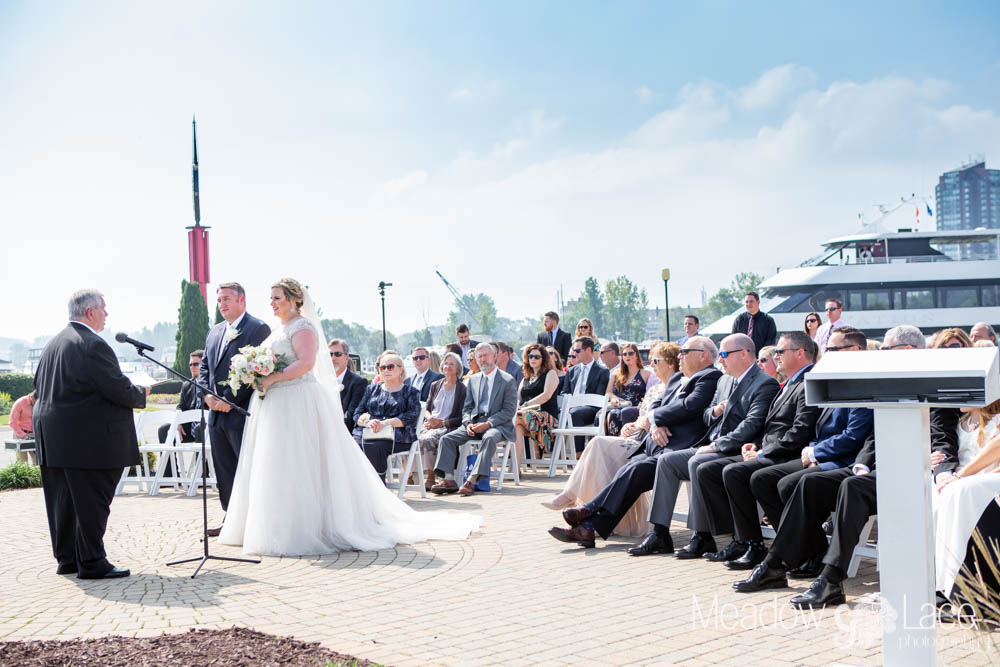 LaubachWedding (254 of 588).jpg