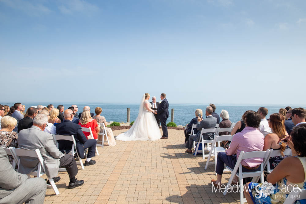 LaubachWedding (278 of 588).jpg