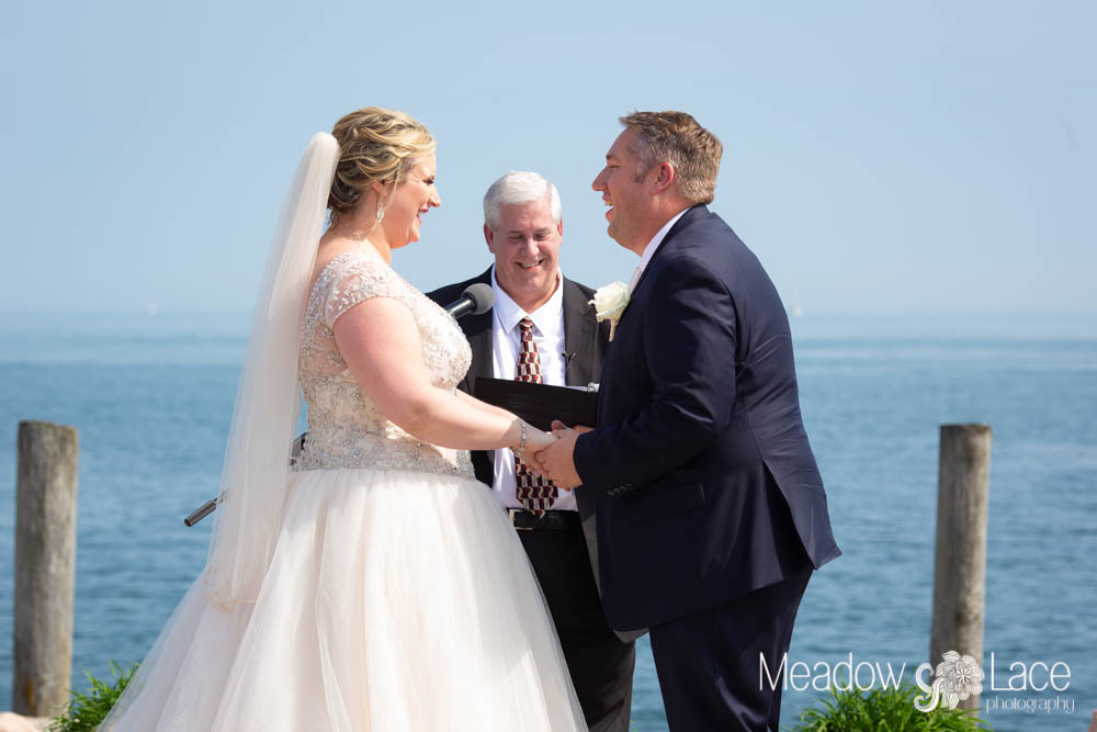 LaubachWedding (291 of 588).jpg