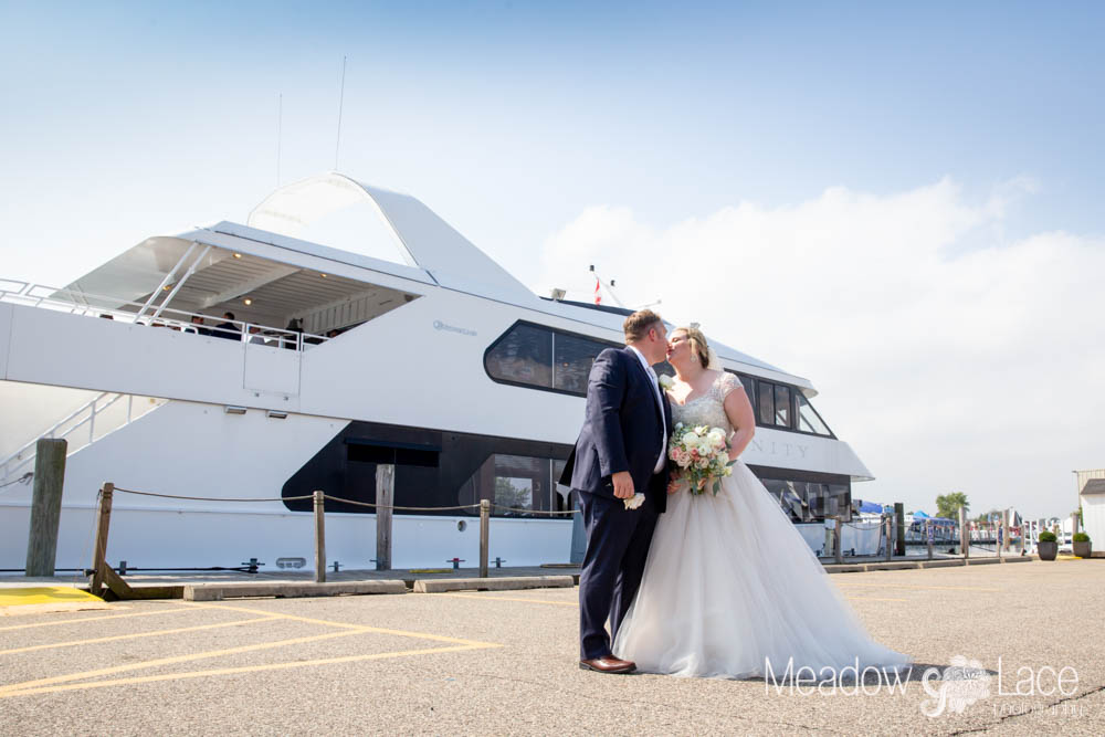 LaubachWedding (354 of 588).jpg