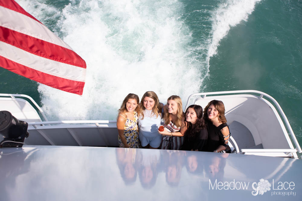 LaubachWedding (425 of 588).jpg