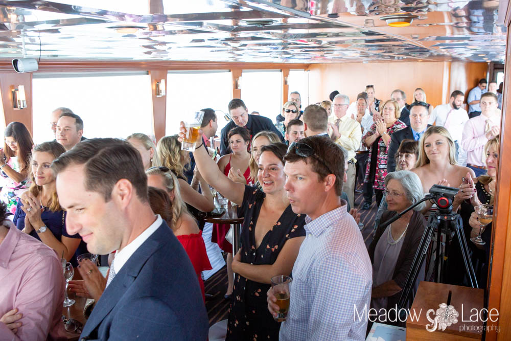 LaubachWedding (395 of 588).jpg