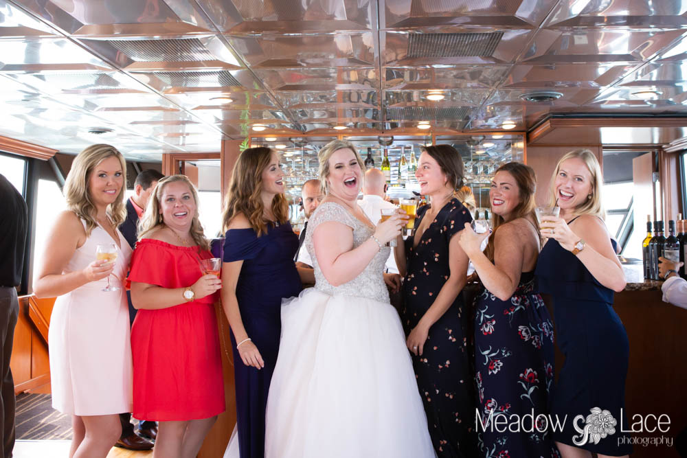 LaubachWedding (441 of 588).jpg