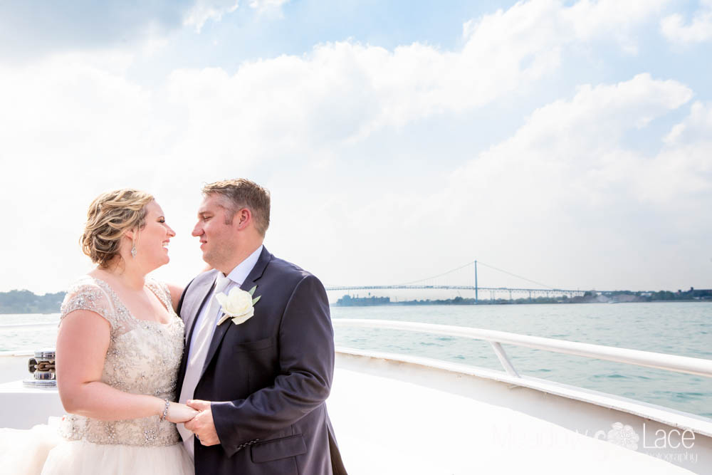 LaubachWedding (462 of 588).jpg