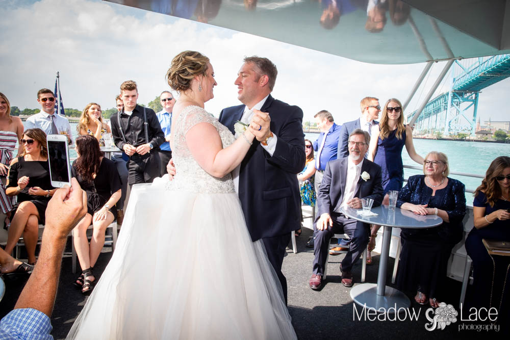LaubachWedding (471 of 588).jpg