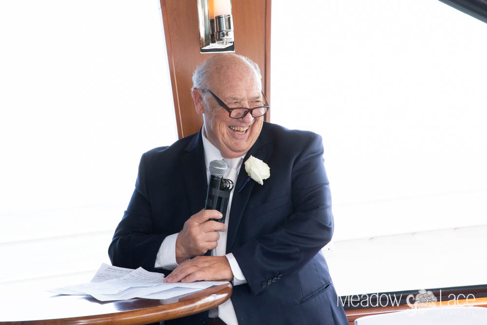 LaubachWedding (390 of 588).jpg