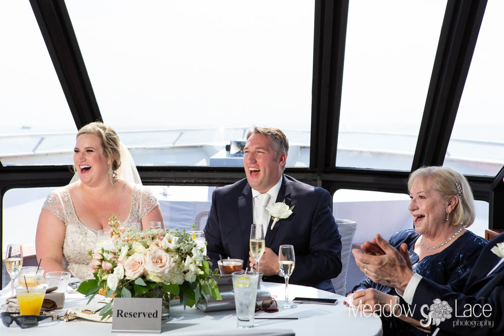 LaubachWedding (386 of 588).jpg