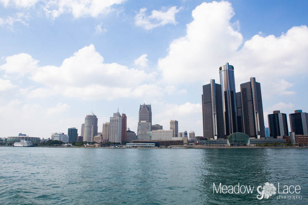 LaubachWedding (496 of 588).jpg