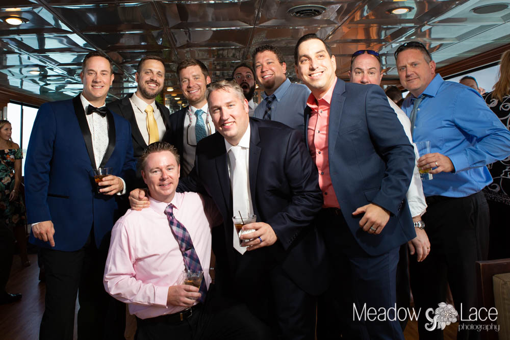 LaubachWedding (504 of 588).jpg