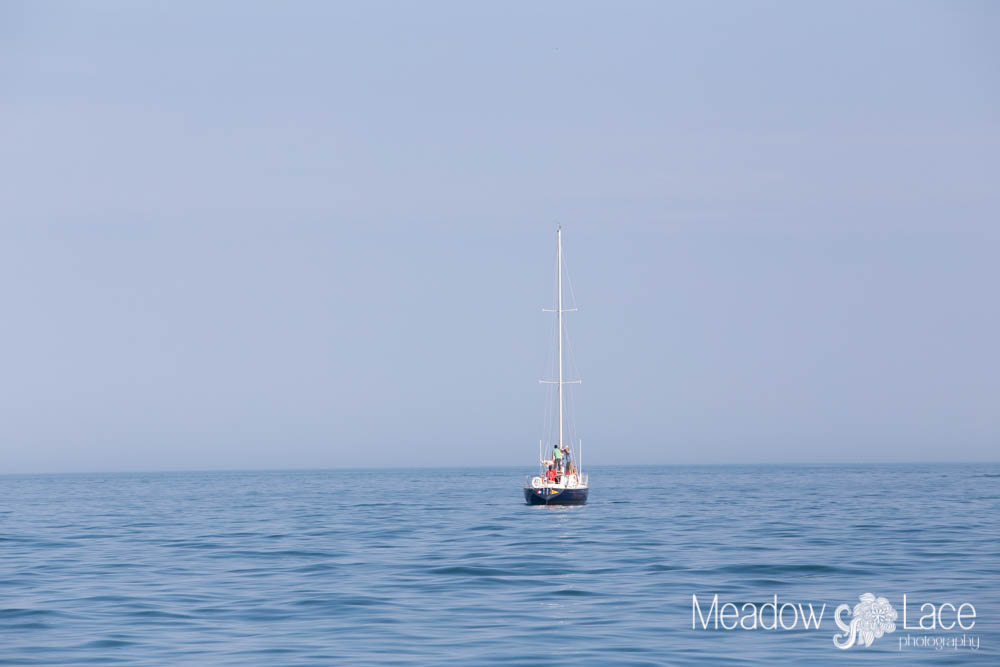LaubachWedding (568 of 588).jpg