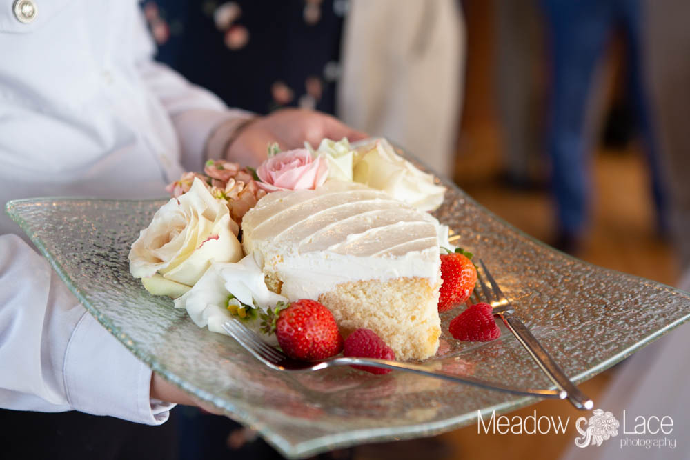 LaubachWedding (516 of 588).jpg