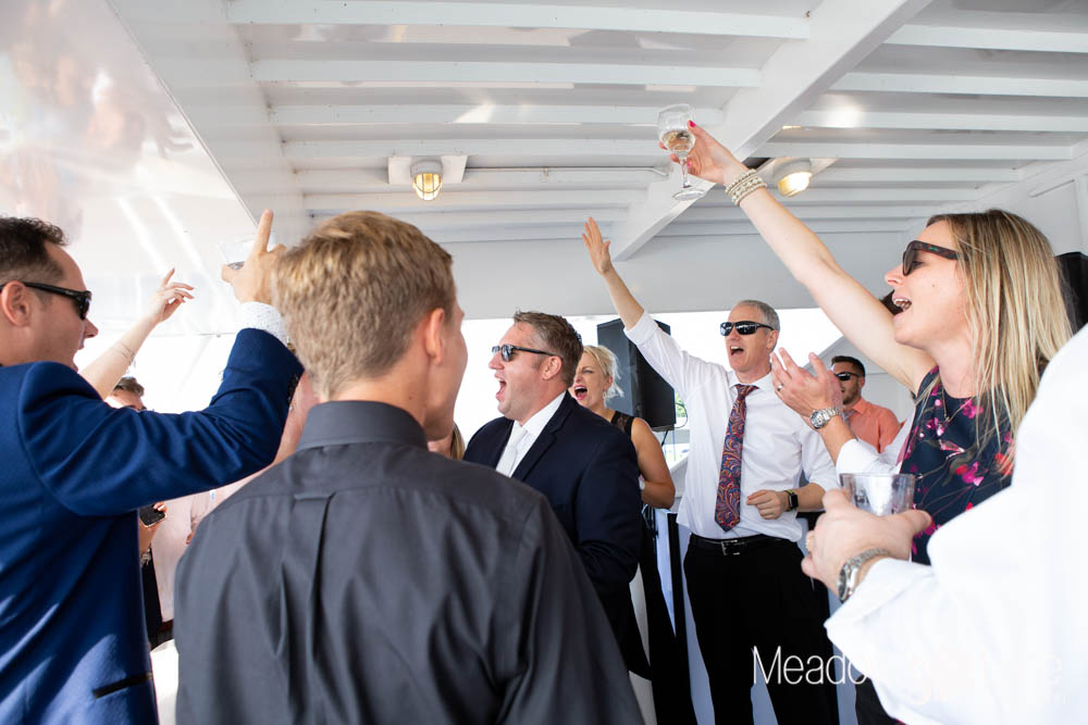 LaubachWedding (575 of 588).jpg