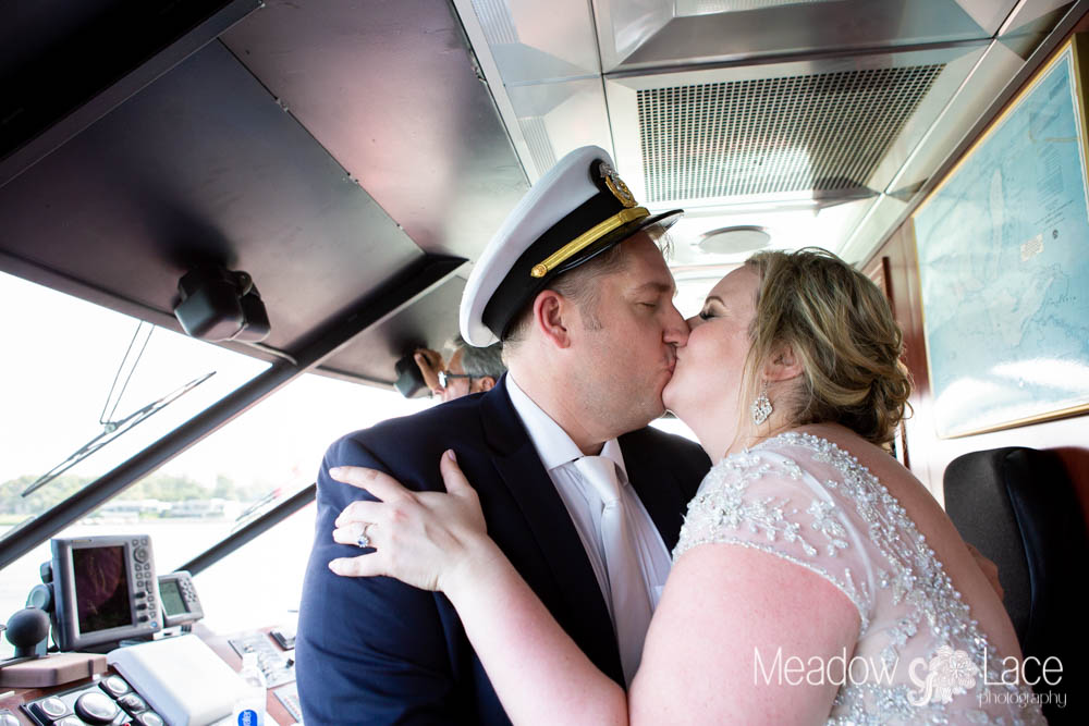 LaubachWedding (515 of 588).jpg