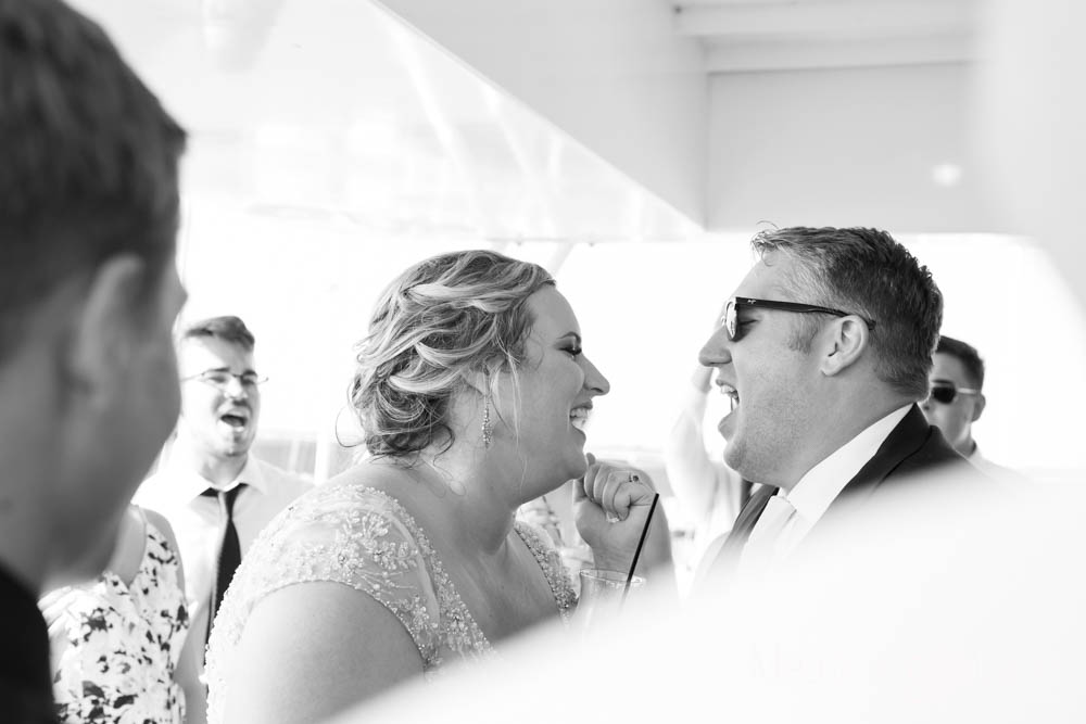 LaubachWedding (579 of 588).jpg