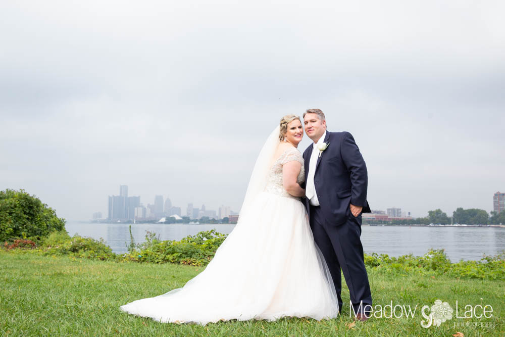 LaubachWedding (185 of 588).jpg