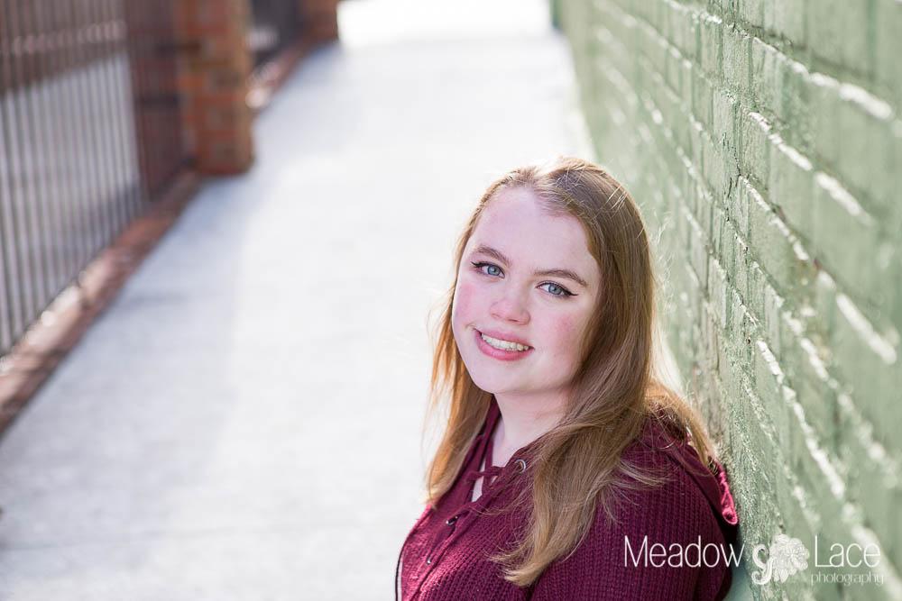 Emily2019 (36 of 41).jpg