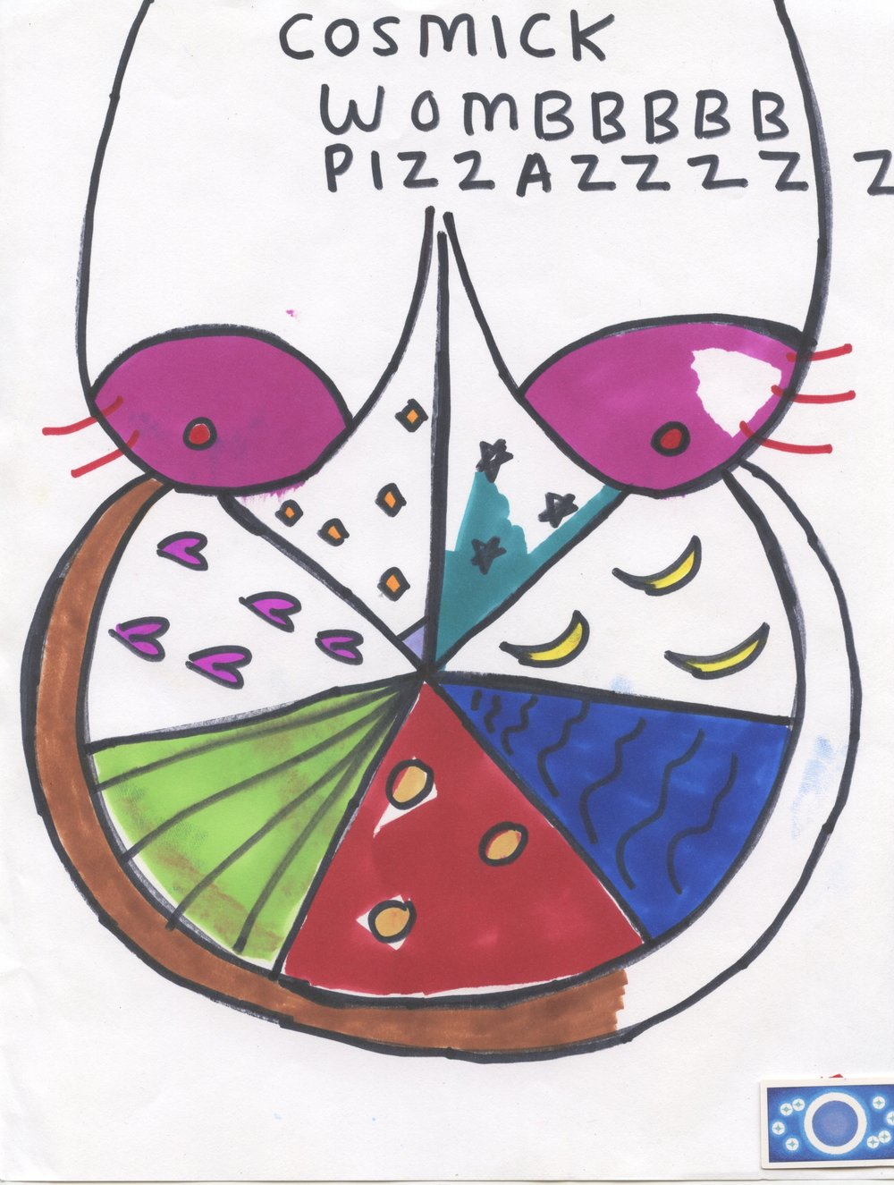 Cosmick Womb Pizza.jpeg