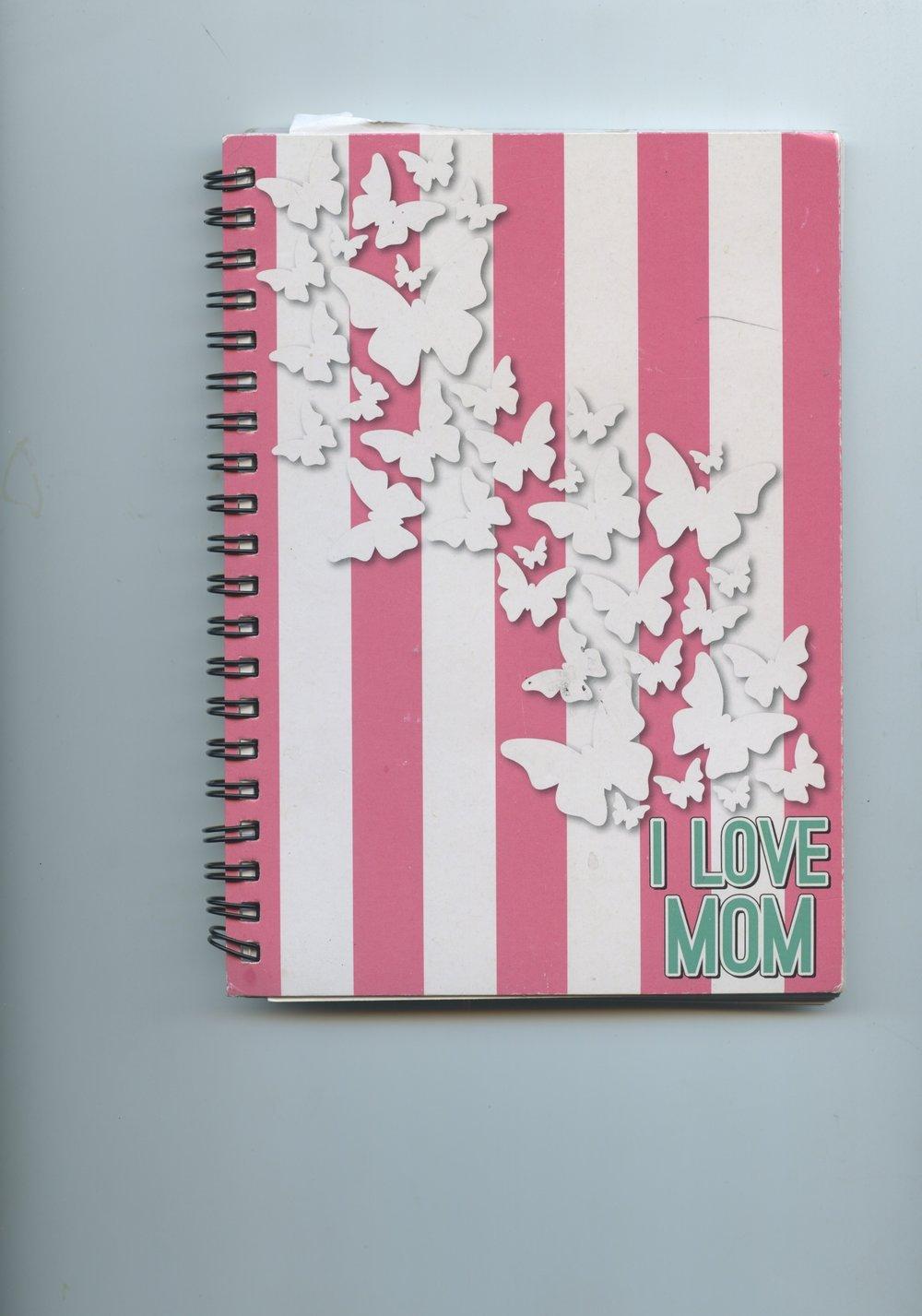 I Love Mom Notebook.jpeg