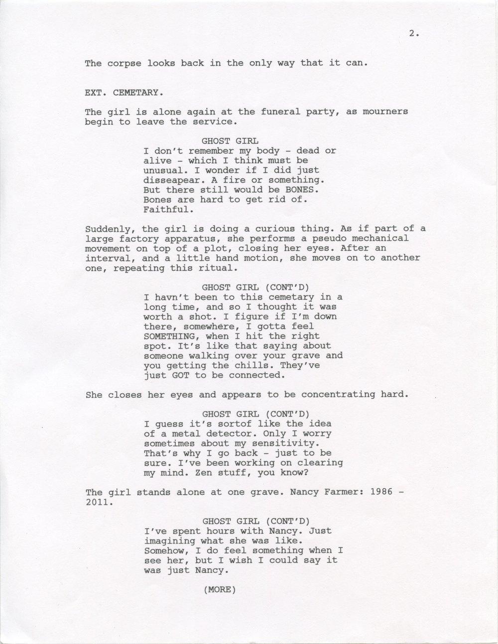 GG Script Two.jpeg