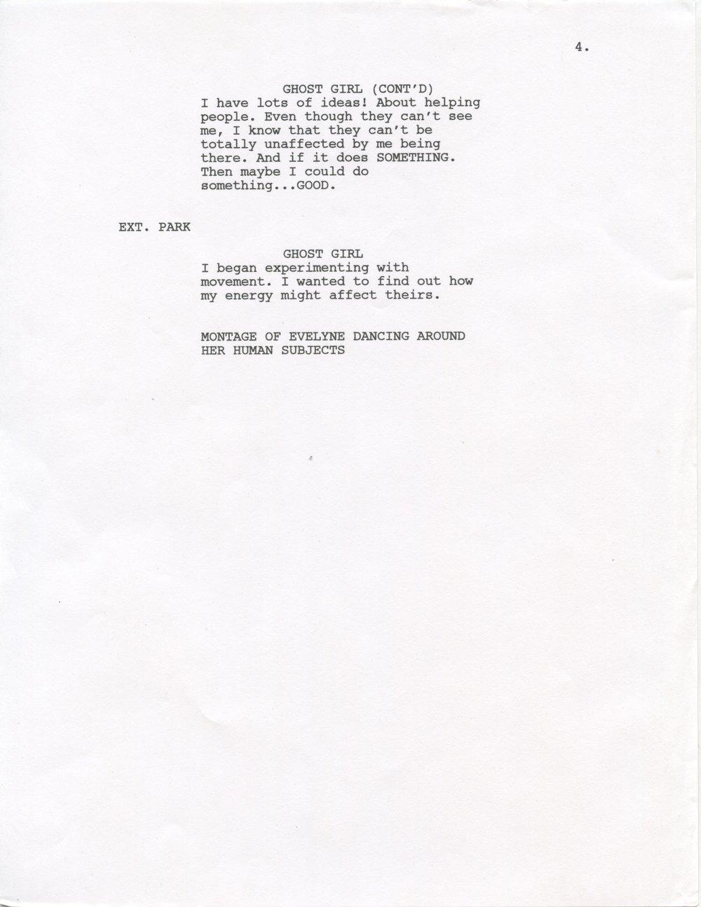 GG Script End.jpeg