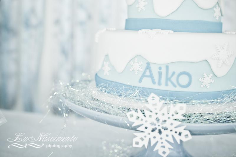 aniversario_aiko_(5_of_165).JPG