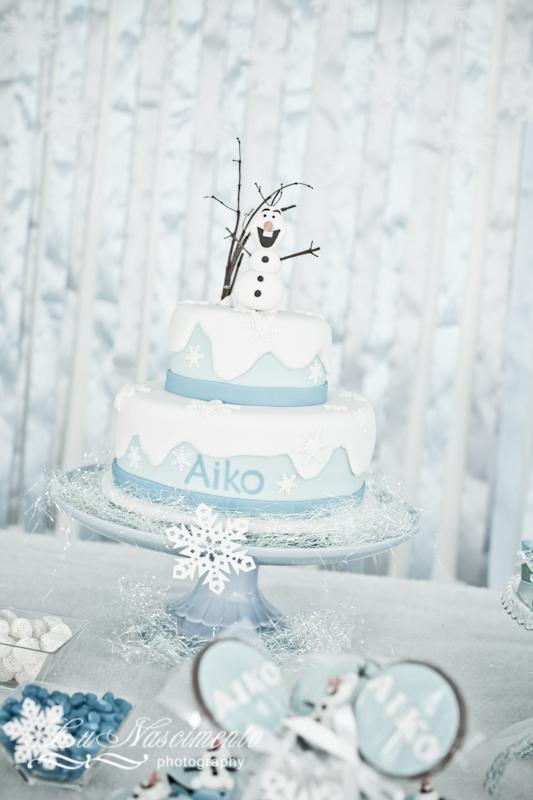 aniversario_aiko_(7_of_165).JPG
