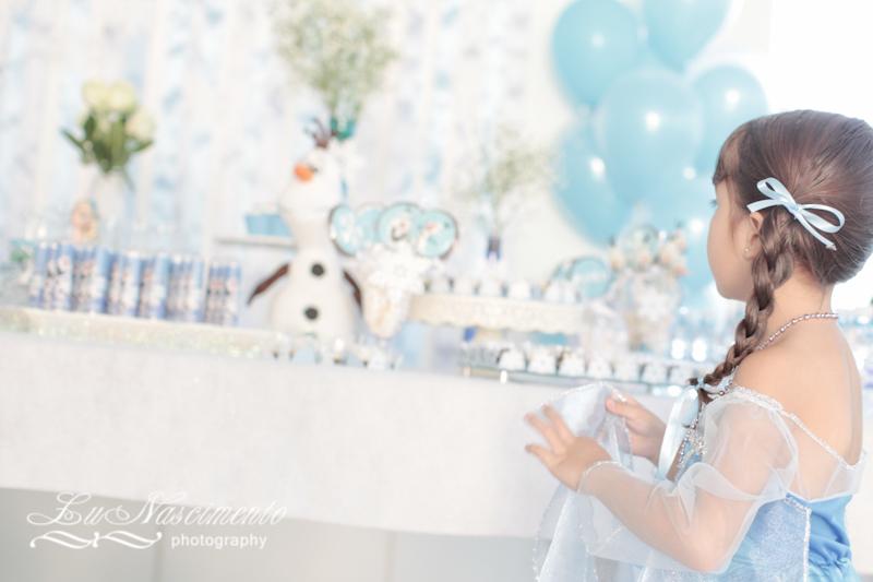 aniversario_aiko_(59_of_165).JPG