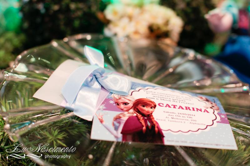 aniversario_catarina-227.jpg