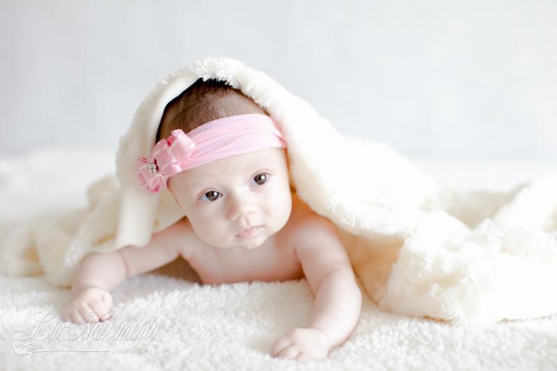 manu_cobertor-5.jpg