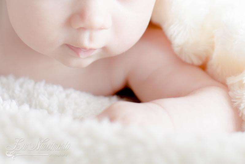 manu_cobertor-8.jpg