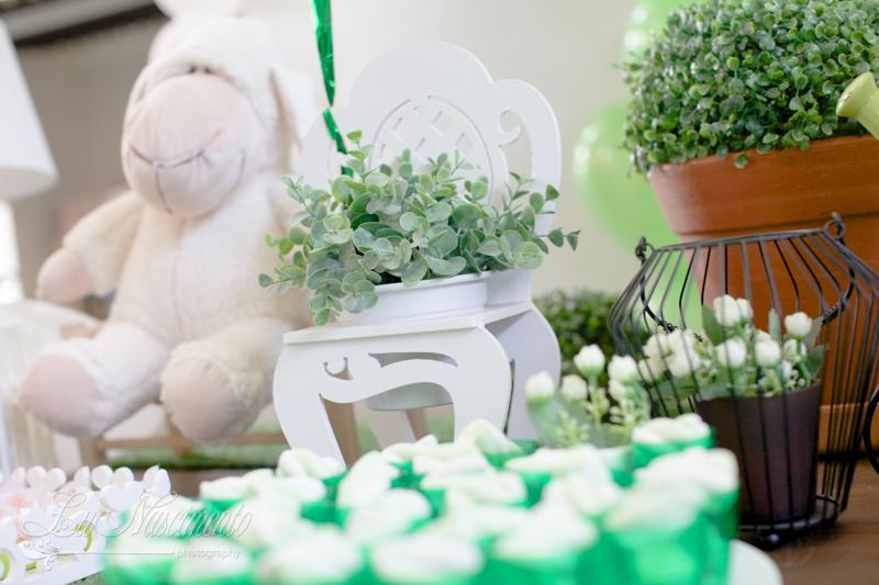 tanti_auguri_buffet_decoração_ovelha-1.jpg